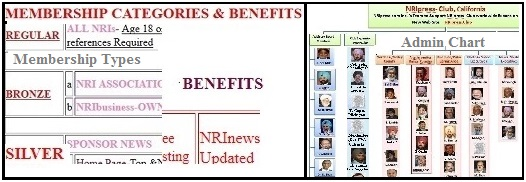 NRIpress.club-Types-Benefit-500